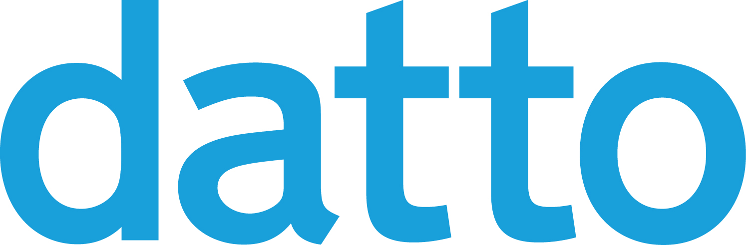 Datto Logo