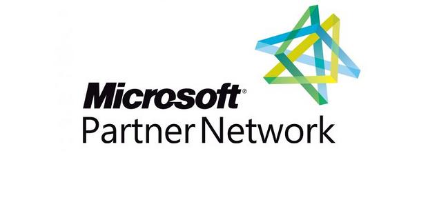 o'rourketech joins microsoft partner network - o'rourketech